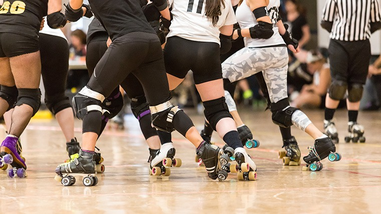 How-to-get-into-roller-derby