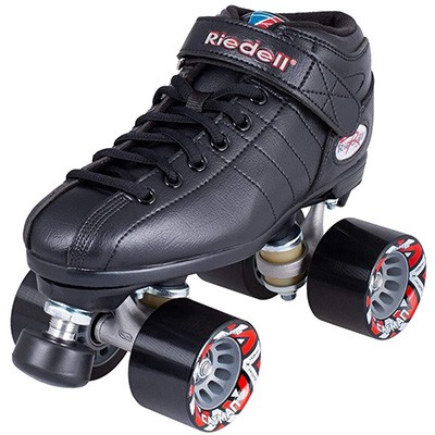 Riedell Skates - R3