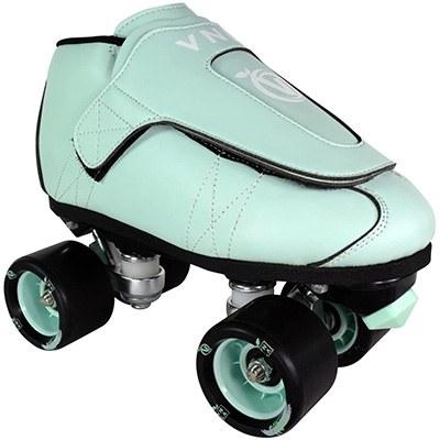 VNLA Jam Skates