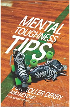 Mental Toughness Tips book