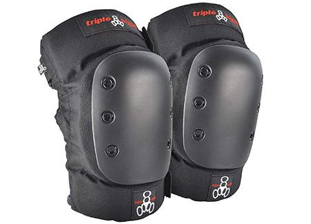 Triple Eight KP 22 Knee Pads